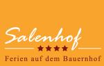Salenhof Logo